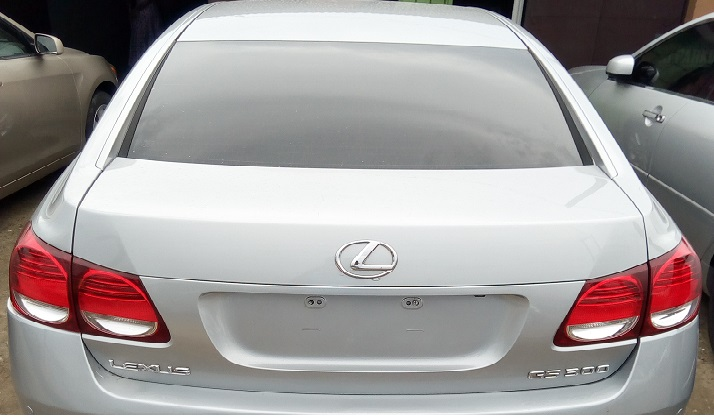 used cars for sale  lagos