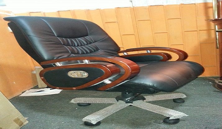 Furniture for sale in lagos